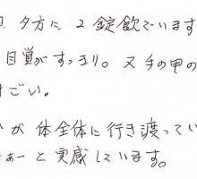堀内郁雄01