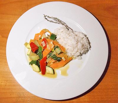 rice-dish-668591_640