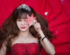 beautiful-girl-3014975_1280